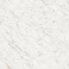 d079-sm marmur karrara