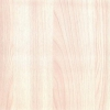 d2193-pr-yasen shimo svitliy