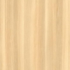 d8567-pr dub boras svitliy