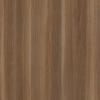 d8568-pr dub boras temniy
