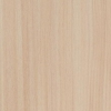 d8622-pr dub molochniy