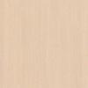 d9116-pr dub molochniy