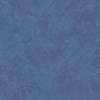d9612-pe terra goluba