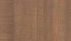 h1151 10 dub arizona korichnevyy