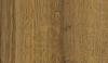h1344 32 dub sherman konyak korichnevyy