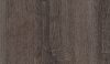 h1346 32 dub sherman antracit
