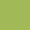 olivkovyy monokolor