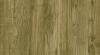 swi mfc 10 0348 dub ansberg svitliy 18 mm