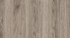 swi mfc 10 0368 dub arkanzas temniy 18 mm