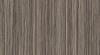 swi mfc 10 0393 zebrano siro-bezheviy 18 mm