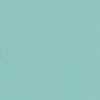 zelenyy pastelnyy monokolor