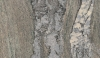 f011 9 granit magma seryy