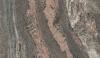 f012 9 granit magma krasnyy