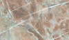 f014 9 mramor engelsberg