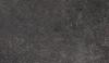 f028 89 granit verchelli antracit