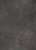 f028 st89 granit verchelli antracit