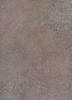 f029 st89 granit verchelli seryy