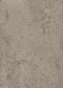 f059 st89 granit karnak seryy