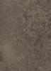 f061 st89 granit karnak korichnevyy