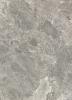 f076 st9 granit braganca seryy