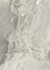 f092 st15 mramor chipollino belo-seryy
