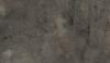 f121 87 kamen metall antracit