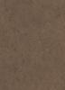 f148 st82 granit melkiy korichnevyy