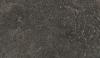 f222 76 keramika tessina terra