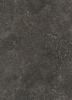 f222 st87 keramika tessina terra