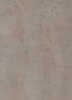 f274 st9 beton svetlyy