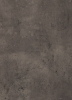 f275 st9 beton tyomnyy