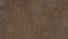 f302 87 ferro bronza