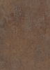 f302 st87 ferro bronza