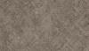 f333 76 beton ornamentalnyy seryy