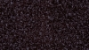 f333 st15 terraco temno-siniy