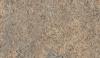 f371 89 granit galiciya sero-bezhevyy