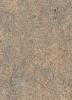 f371 st82 granit galiciya sero-bezhevyy