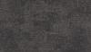 f508 10 karpet vintazh chyornyy