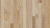 h045 st15 drevesnaya doska svetlaya
