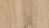 h1145 10 dub bardolino naturalnyy