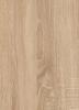h1145 st10 dub bardolino naturalnyy