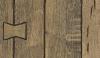 h195 10 dub kasl