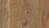h197 10 drevesina vintazh naturalnaya