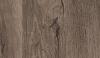 h198 10 drevesina vintazh seraya