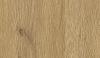 h3330 36 dub antor naturalnyy