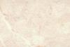 l004 rimskiy mramor