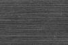 l230 venge grafit