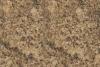 l608 granit veneciano