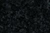 l9215 granit antracit