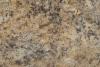 s056 granit zolotoy